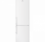 Külmik-sügavkülmik EN3613 MOW Electrolux